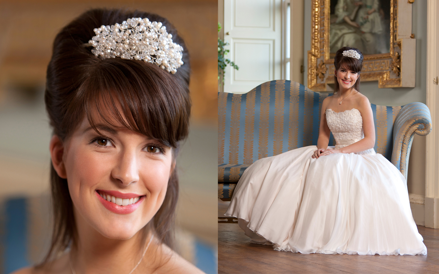 Bridal Makeup Gallery Makeup By Jenni Defalco